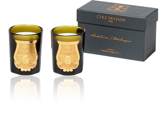 travel-candle-tins barneys
