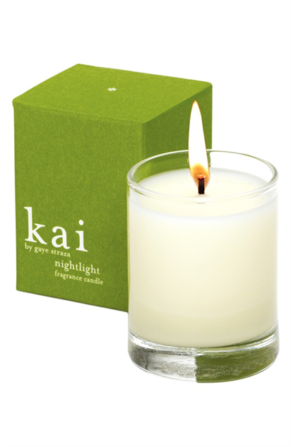 travel-candle-tins kai