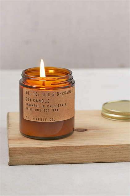 travel-candle-tins oud