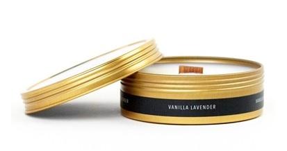 travel-candle-tins vanilla