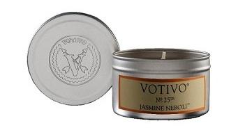 travel-candle-tins votivo