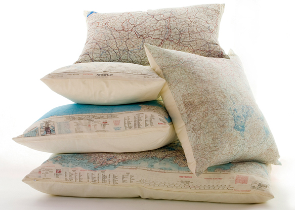 traveldecor aviator-pillows-atelier688