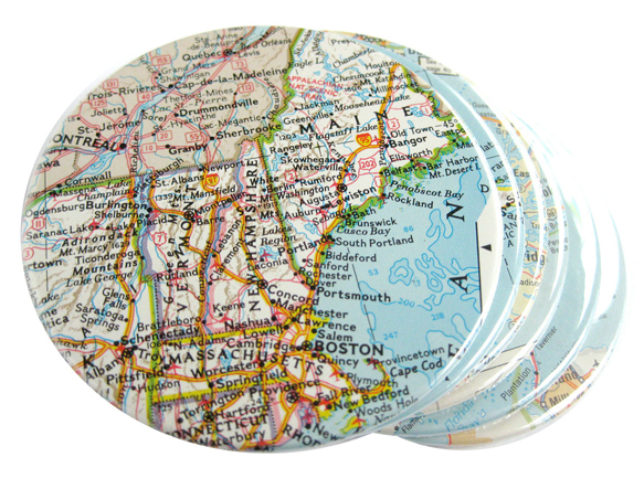 travelkitchen 4-meowkapowshop-mapcoasters