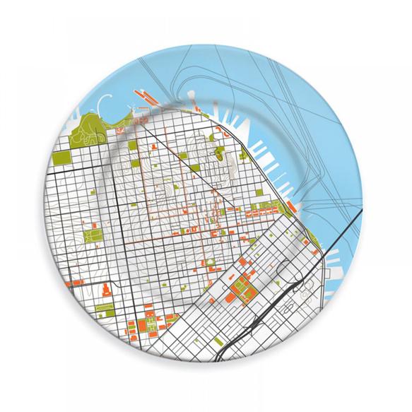 travelkitchen 7-notneutral-cityplate