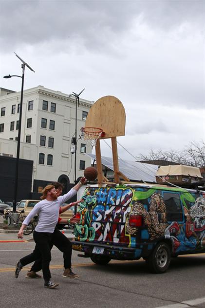 treefort-2016 1-rigsketball
