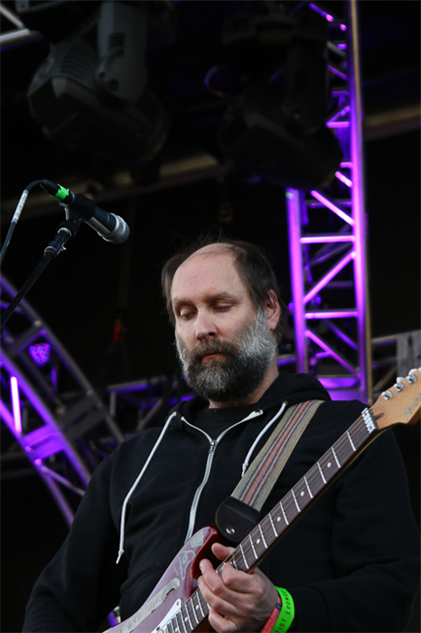 treefort-2016 4-built-to-spill