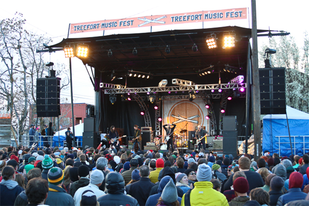 treefort-2016 7-built-to-spill