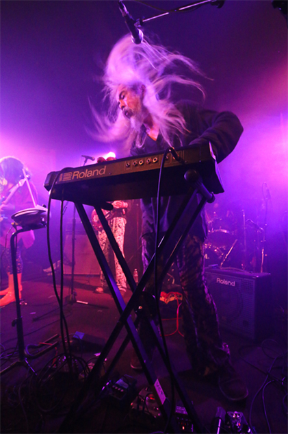 treefort-2016 9-acid-mothers-temple