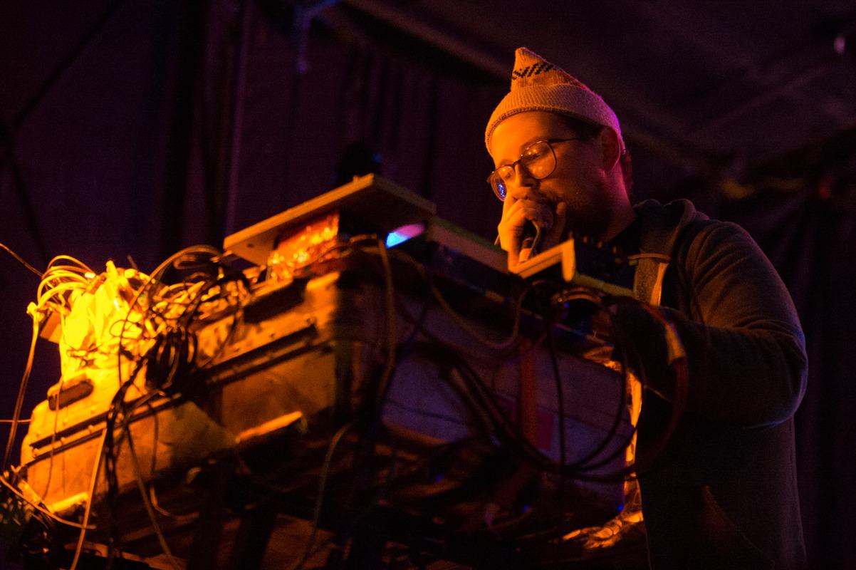 treefort-music-festival photo_20182_0-36