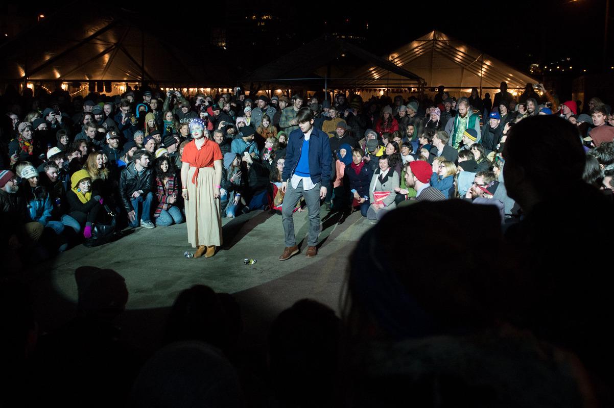 treefort-music-festival photo_20182_0-38
