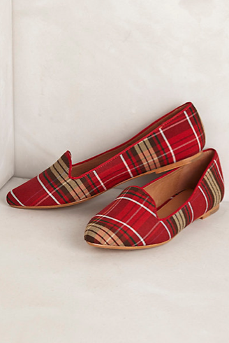trending-plaid photo_3066_0-8
