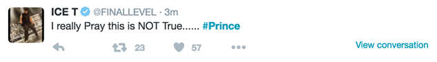 tribute-to-prince screen-shot-2016-04-21-at-122400-pm