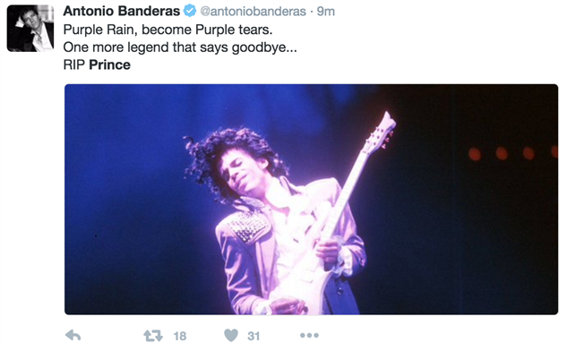 tribute-to-prince screen-shot-2016-04-21-at-124943-pm