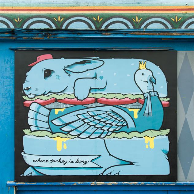 trick-dog-murals td-murals-sy-1