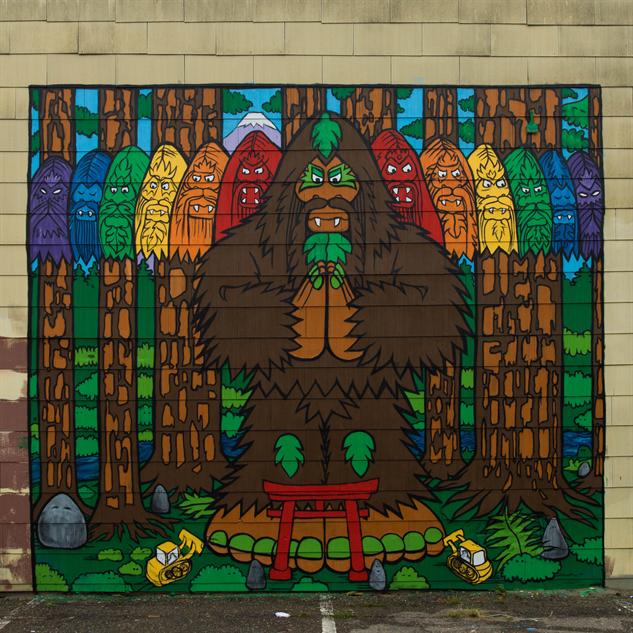 trick-dog-murals td-murals-sy-13
