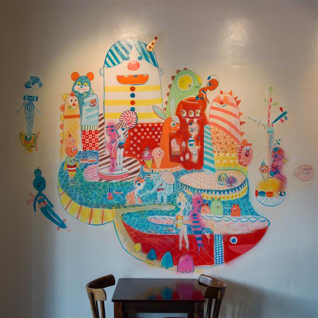 trick-dog-murals td-murals-sy-2