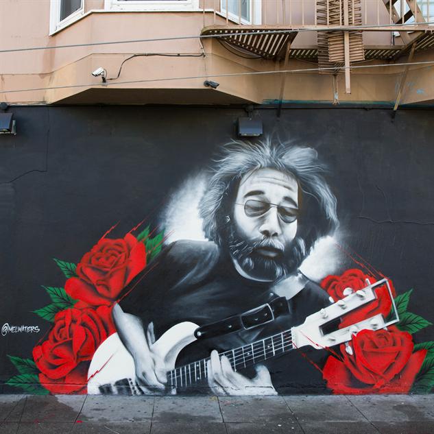 trick-dog-murals td-murals-sy-3