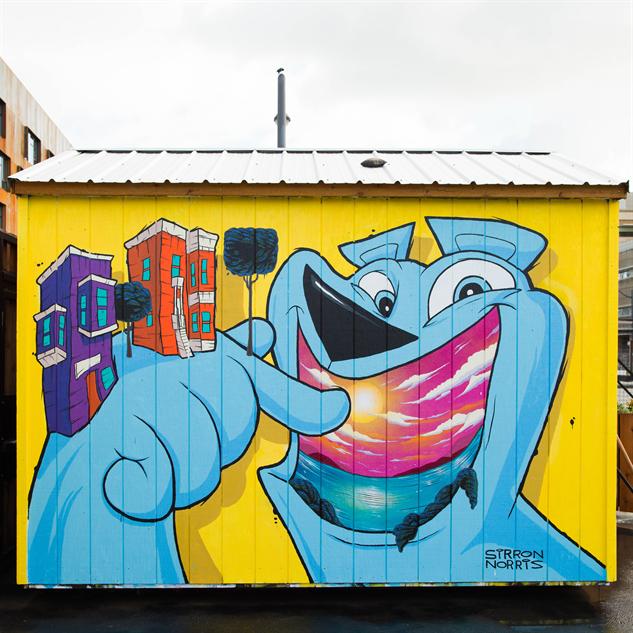 trick-dog-murals td-murals-sy-4