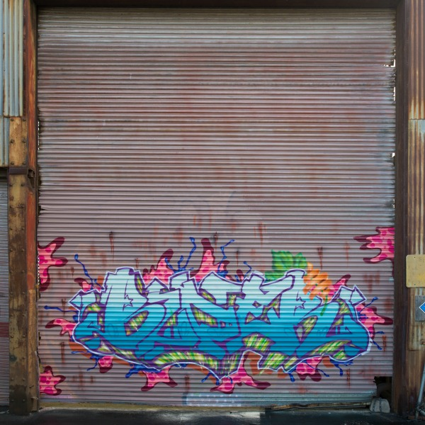 trick-dog-murals trickdog11