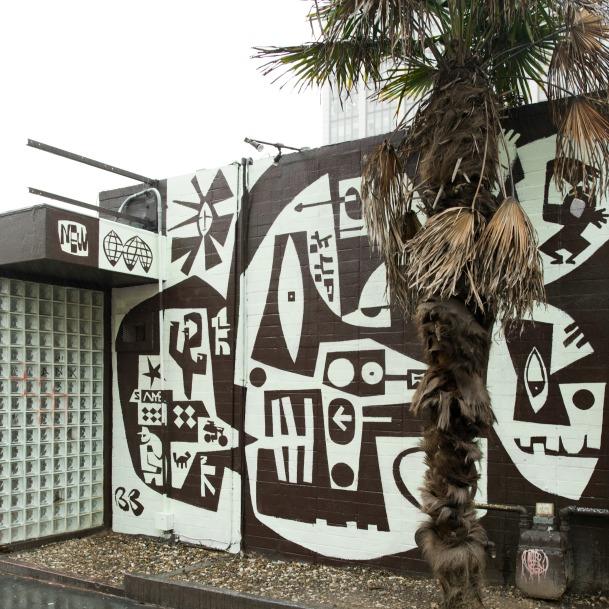 trick-dog-murals trickdog9