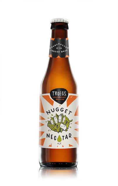 troegs-labels troegs-nugget-nectar-new