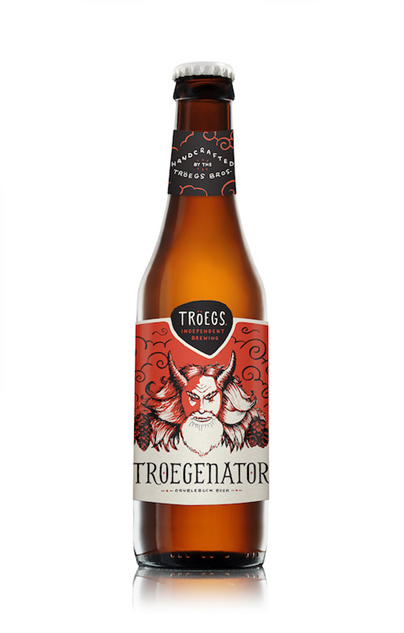 Troegs Label Redesign Is One Of The Best We Ve Seen