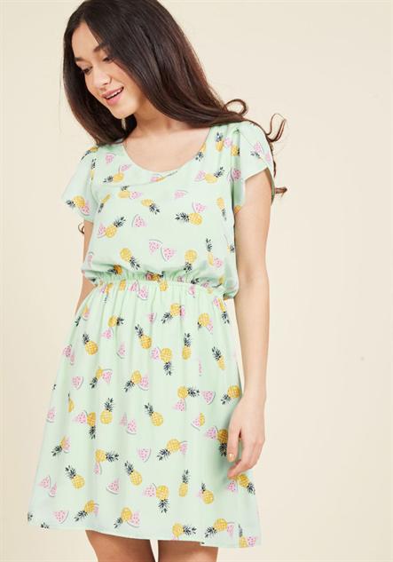tropical-spring-clothes gosh