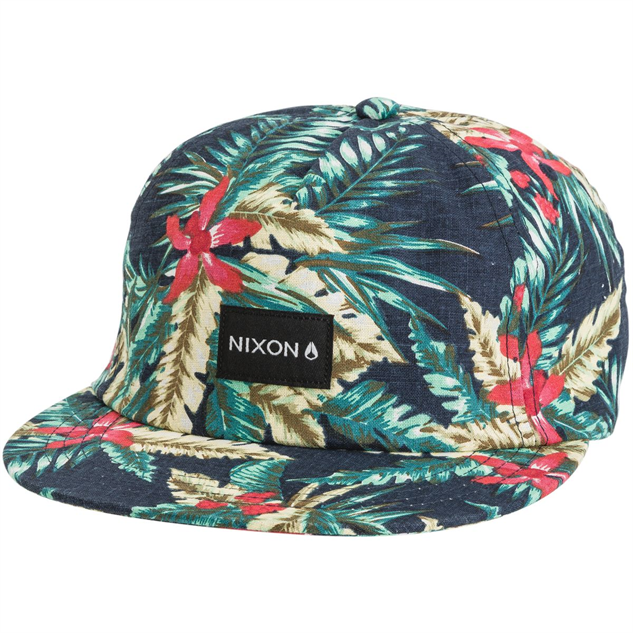 tropical-spring-clothes nixon
