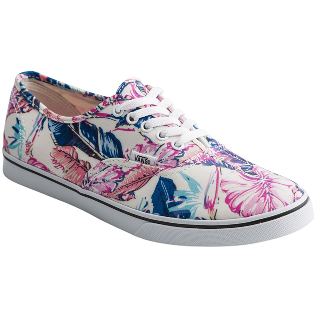 tropical-spring-clothes vans