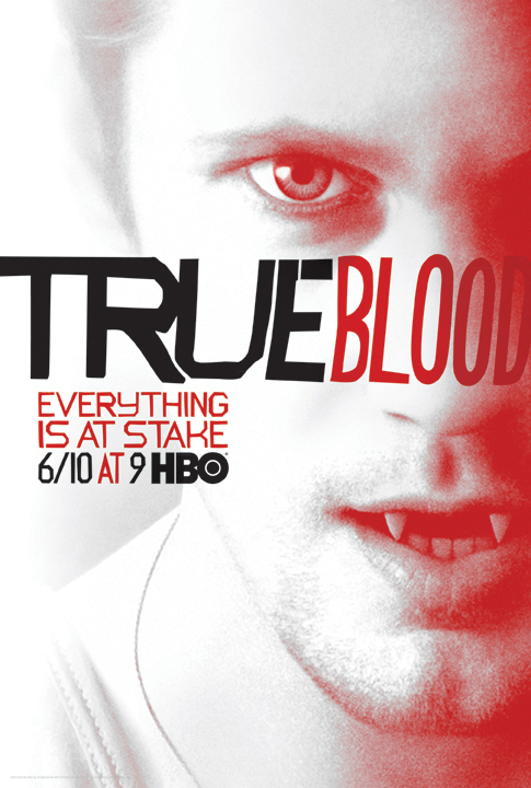 true-blood-season-5 photo_26689_0-10