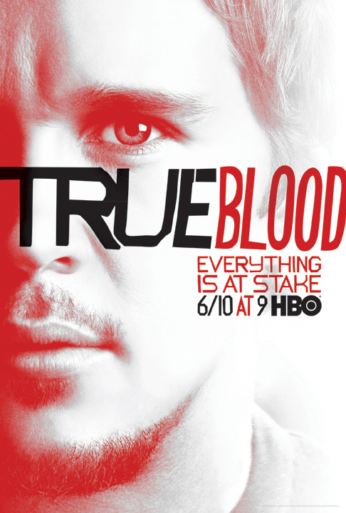 true-blood-season-5 photo_26691_0-10