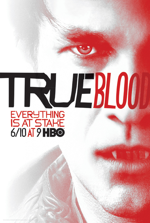 true-blood-season-5 photo_26691_0-9