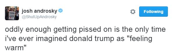 trump-buzzfeed-thing-tweets urine-tweets-18