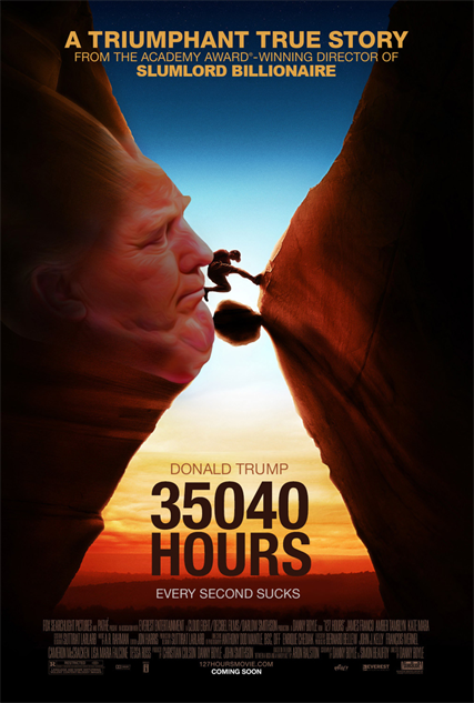 trump-chin-battle 127-hours
