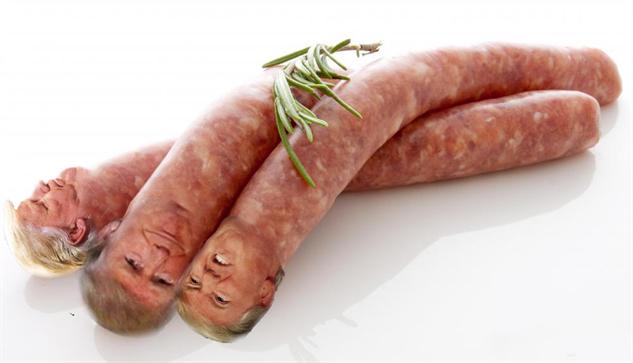 trump-chin-battle carrots