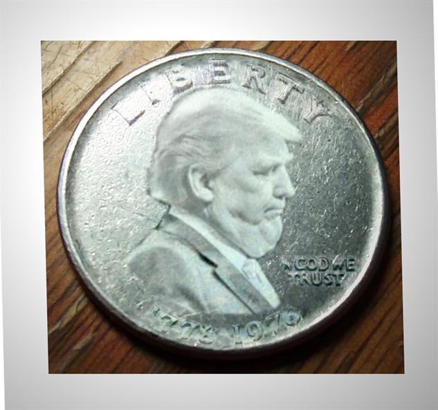 trump-chin-battle coin