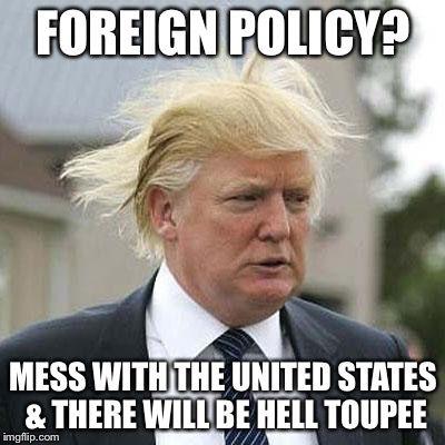 trump-memes media-af23a0d0-19de-11e5-b2b9-0193dca05497