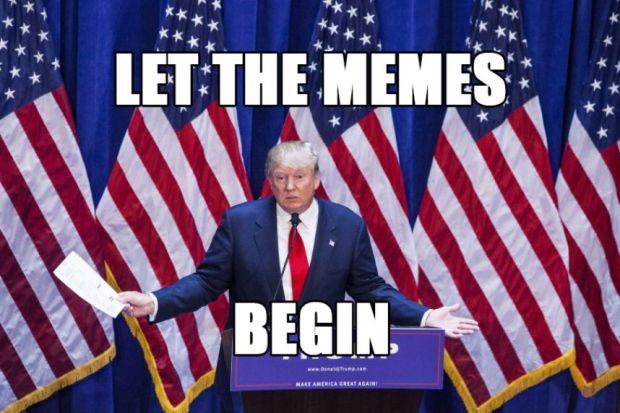 trump-memes meme-trump