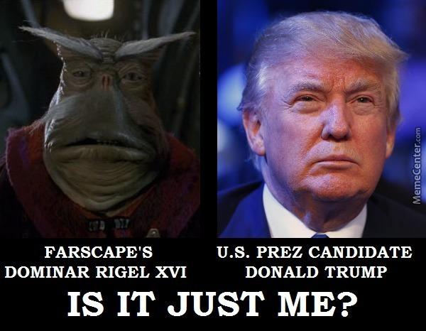trump-memes rigel-trump-o-6186023
