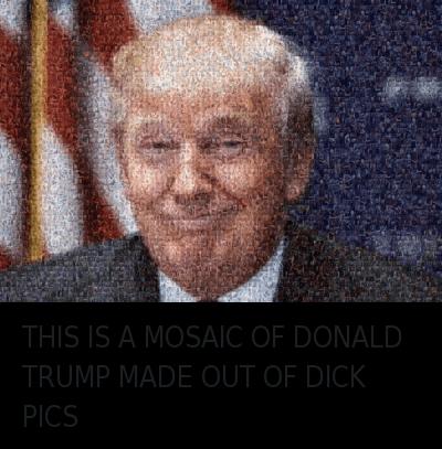 sizzle album donald trump 665393250421854208 twitter?1384968217 feeling meme ish donald trump comedy galleries paste,Trump Twitter Meme Generator