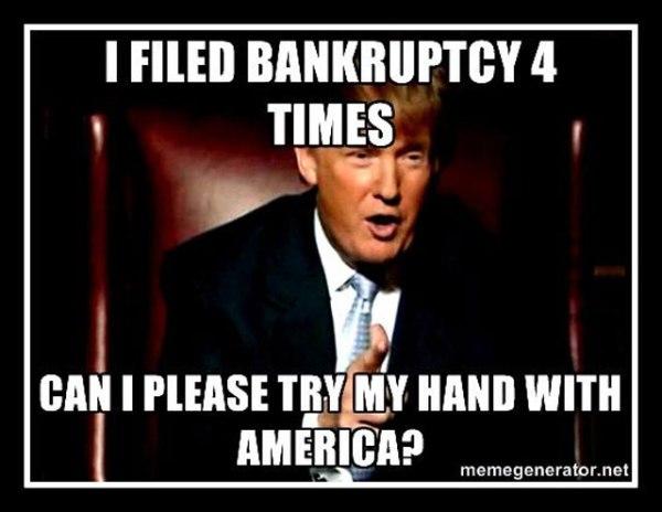 trump-memes trump-bankrupt-america