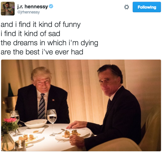 jrhennessy.png?1384968217