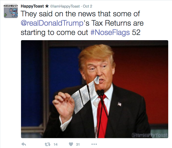 trumpflags screen-shot-2016-10-04-at-113518-am