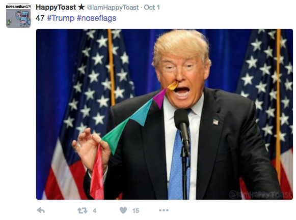 trumpflags screen-shot-2016-10-04-at-113549-am