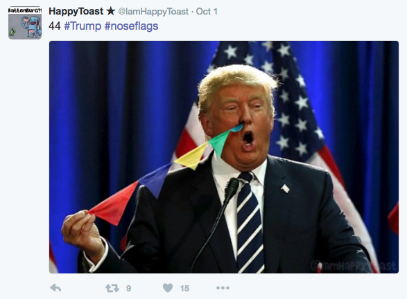 trumpflags screen-shot-2016-10-04-at-113603-am