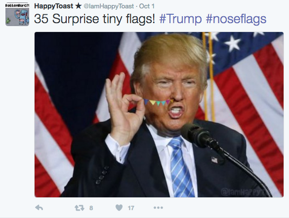 trumpflags screen-shot-2016-10-04-at-113613-am