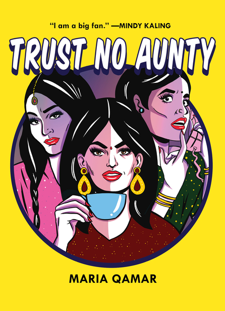 trust-no-aunty-art 1trustnoauntycover