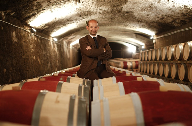 tuscany-wine laf-a-nipozzano-6