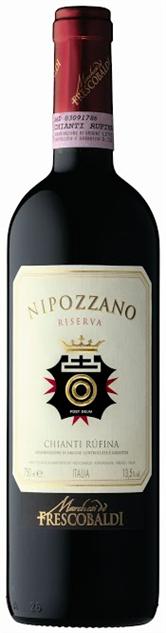 tuscany-wine nipozzano-hi-res-no-vintage