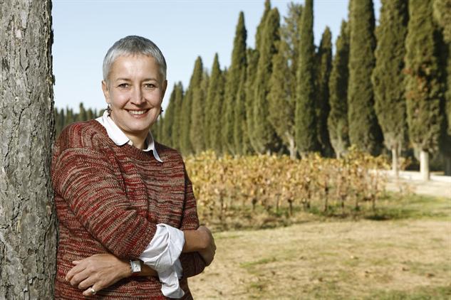 tuscany-wine virginie-2